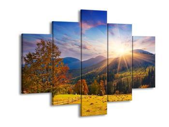 Moderní obraz F006016F150105 (F006016F150105)