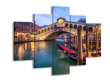 Moderní obraz F006032F150105 (F006032F150105)