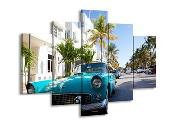 Moderní obraz F006044F150105 (F006044F150105)