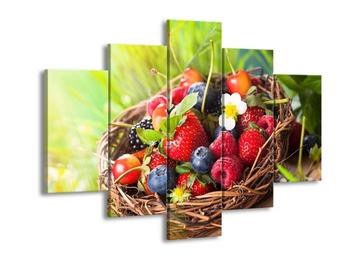 Moderní obraz F006061F150105 (F006061F150105)