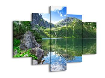 Moderní obraz F006068F150105 (F006068F150105)