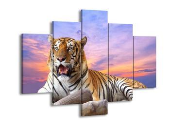 Moderní obraz F006074F150105 (F006074F150105)