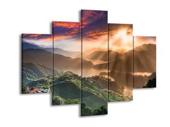 Moderní obraz F006091F150105 (F006091F150105)