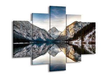 Moderní obraz F006100F150105 (F006100F150105)