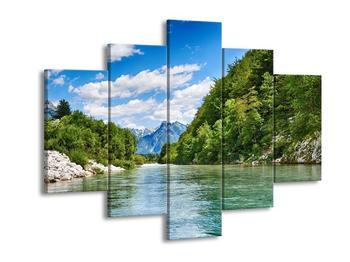 Moderní obraz F006107F150105 (F006107F150105)