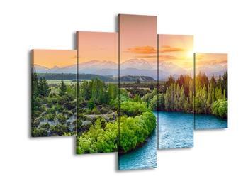 Moderní obraz F006110F150105 (F006110F150105)