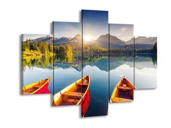 Moderní obraz F006112F150105 (F006112F150105)