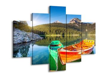 Moderní obraz F006114F150105 (F006114F150105)