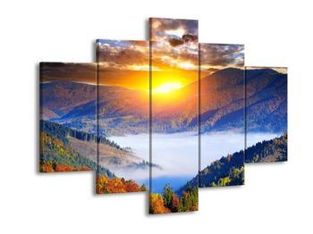 Moderní obraz F006115F150105 (F006115F150105)