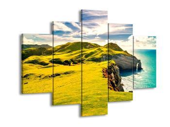 Moderní obraz F006121F150105 (F006121F150105)