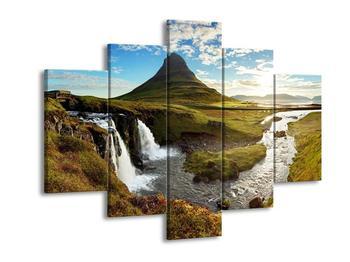 Moderní obraz F006122F150105 (F006122F150105)