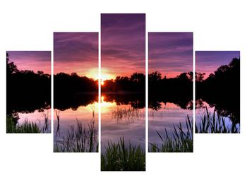 Moderní obraz K010203K150105 (K010203K150105)