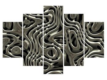 Tablou abstract modern (K010461K150105)