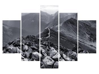 Moderní obraz K010477K150105 (K010477K150105)