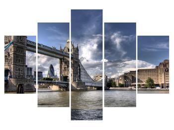 Moderný obraz na plátne K010481K150105 (K010481K150105)