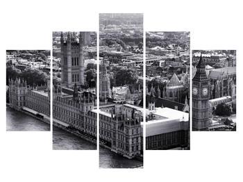 Moderný obraz na plátne K010494K150105 (K010494K150105)