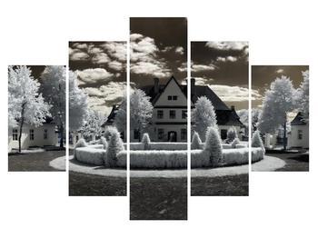 Moderní obraz K010514K150105 (K010514K150105)