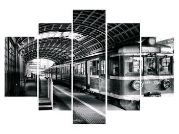 Moderný obraz na plátne K010541K150105 (K010541K150105)