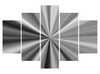 Moderní obraz K010549K150105 (K010549K150105)