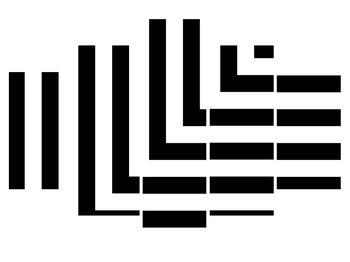 Moderní obraz K010554K150105 (K010554K150105)