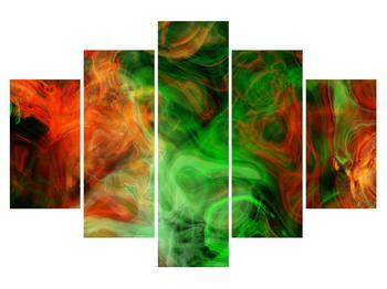 Moderný obraz na plátne K010557K150105 (K010557K150105)