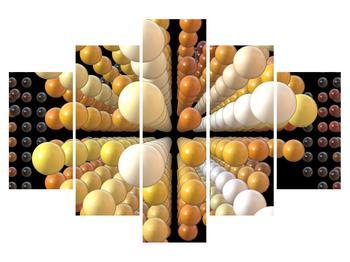 Moderný obraz na plátne K010621K150105 (K010621K150105)