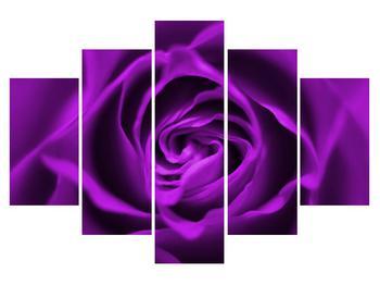 Moderný obraz na plátne K010635K150105 (K010635K150105)