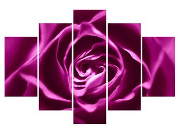 Moderní obraz K010638K150105 (K010638K150105)