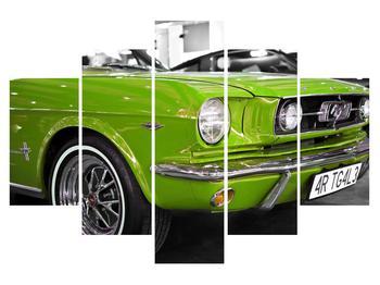 Autó részletes képe (K010773K150105)