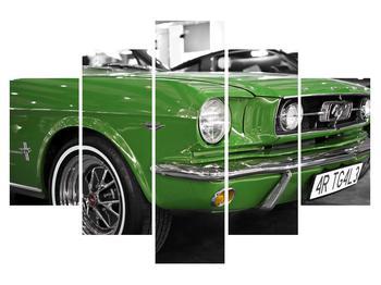 Modern vászonkép K010774K150105 (K010774K150105)