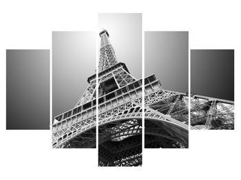 Moderný obraz na plátne K010909K150105 (K010909K150105)
