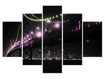Moderní obraz K010930K150105 (K010930K150105)