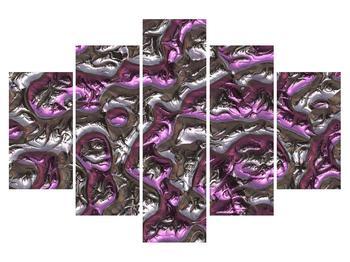 Moderní obraz K010981K150105 (K010981K150105)