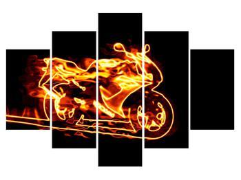 Moderný obraz na plátne K010999K150105 (K010999K150105)