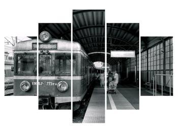 Moderní obraz K011100K150105 (K011100K150105)