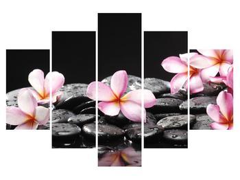 Obraz květů (K011147K150105)