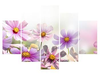 Obraz kvetov (K011148K150105)