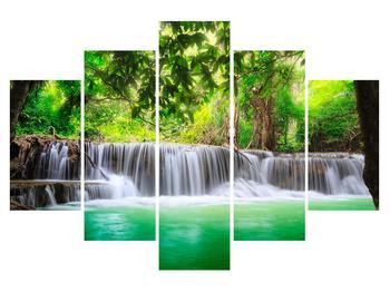 Tablou cu cascade (K011189K150105)
