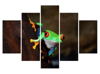 Moderný obraz na plátne K011209K150105 (K011209K150105)