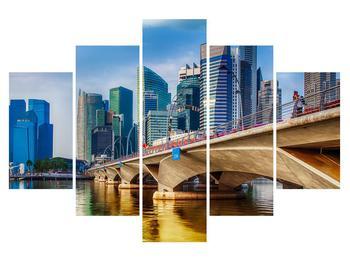 Moderný obraz na plátne K011299K150105 (K011299K150105)