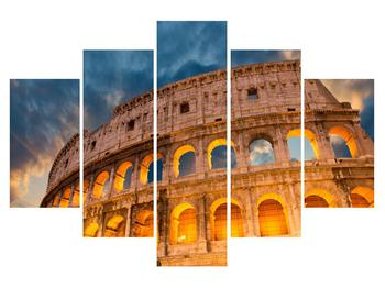 Moderný obraz na plátne K011410K150105 (K011410K150105)