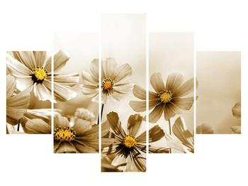 Tablou cu flori (K011484K150105)