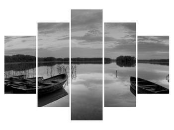 Moderní obraz K011860K150105 (K011860K150105)