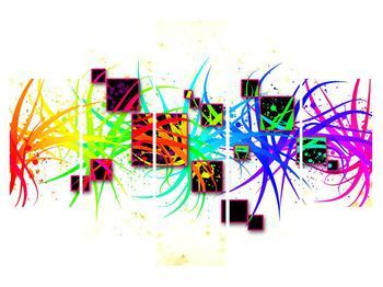 Moderní obraz K011889K150105 (K011889K150105)