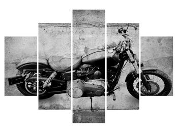 Moderní obraz K011944K150105 (K011944K150105)