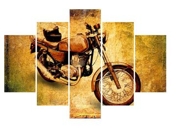 Moderní obraz K011946K150105 (K011946K150105)