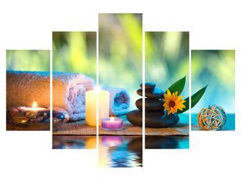 Relaxační obraz (K011982K150105)