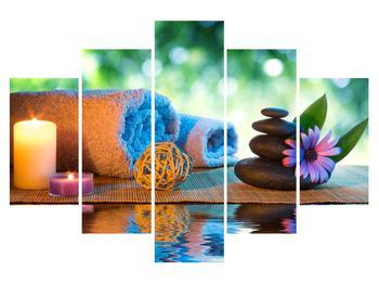 Relaxačný masérsky obraz (K011986K150105)