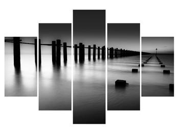 Moderný obraz (K012013K150105)