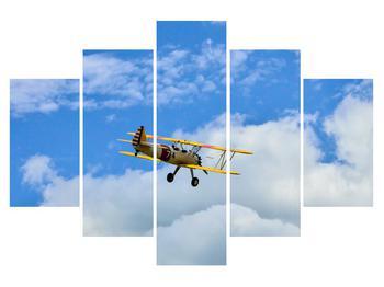 Moderní obraz K012063K150105 (K012063K150105)